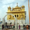 Taran Tarn Sahib Gurdwara Photographs