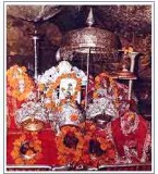 Maa Vaishnav Devi Yatra Part- 8