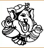 Second Avtar of Lord Ganesha | Shri Ganesh Baghwan