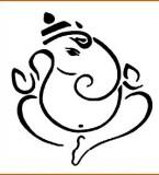 Third Avtar of Lord Ganesha | Shri Ganesh Baghwan