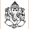 Fourth Avtar of Lord Ganesha   Shri Ganesh Baghwan