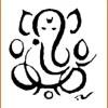 Sixth Avtar of Lord Ganesha   Shri Ganesh Baghwan