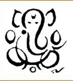 Sixth Avtar of Lord Ganesha | Shri Ganesh Baghwan