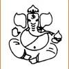 Seventh Avtar of Lord Ganesha   Shri Ganesh Baghwan