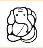 Eighth Avtar of Lord Ganesha | Shri Ganesh Baghwan