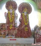 Lakshmi Narayan Mandir Photo