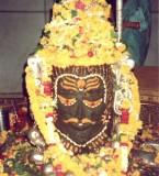 Legends of Mahashivratri – Legend of Shiva Linga – Shivratri 2014