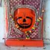 Hanuman Mandir Photos Amritsar