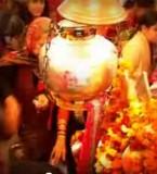 Maha Shivratri Video from Shivala Bagh Bhayian Mandir Amritsar