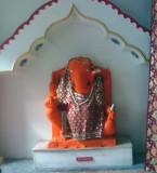 Shri Ganesh Mandir Photos