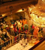 Golden Temple Photo Gallery