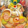 Information about Lord Ganesha | Baghwan Ganesh