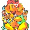 Beautiful images of Lord Ganesha | Shri Ganesh