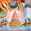 Mahashivaratri Legends, History of Shivratri – Samudra Manthan