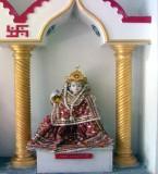Saraswati Mata Mandir Photos Amritsar