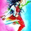II Shiva Tandava Stotram II
