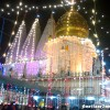 Shivratri Pictures of Shivala Bagh Bhayian Mandir Amritsar
