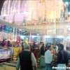 Shivala Bagh Bhayian Mandir Shivratri Photographs