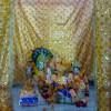 Lakshmi Narayan Mandir Photos