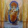 Saraswati Mata Mandir Photos