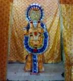 Satya Narayan Mandir Photos