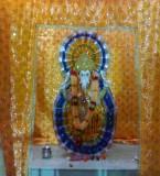 Shri Ganesh Mandir Photos Amritsar