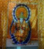 Santoshi Mata Mandir Photos