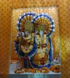 Radha Krishan Mandir Photo from Shivala Bagh Bhayian Mandir Amritsar