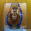 Hanuman Mandir Photos