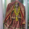 Vaishno Devi Mata Mandir Photo Gallery