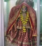 Vaishno Devi Mata Mandir Photo Gallery