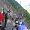 Amarnath Yatra Picture Gallery