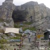 Amarnath Yatra Photographs