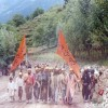 Amarnath Yatra Sardalo Photographs