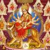 The nine names of goddess Durga | Nine Avtar, Swarup of Mata Durga