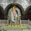 Information about Sai Baba of Shirdi