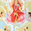 About Mata Siddhidratri ji | Ninth Avtar,Swarup of Durga Mata