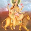 About Mata Skandmata ji | Fifth Avtar,Swarup of Durga Mata