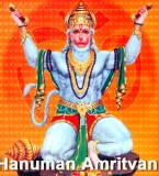 Sankat Mochan Shree Hanuman Amritvani Video