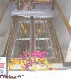 Baba Bakala Sahib Gurdwara Pictures