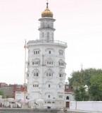 History about Gurdwara Baba Atal Sahib