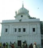 Gurudwara Pipli Sahib Photos