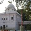 History of Gurudwara Pipli Sahib