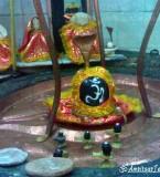 Shiva Lingam Pictures at Shivala Trilolkhi Nath Mandir