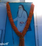 History about Gurudwara Bhai Saalo Ji