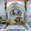 Gurudwara Bhai Saalo Ji Photographs