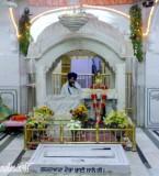 Gurudwara Bhai Saalo Ji Pictures