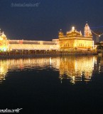 Harmandir Sahib | Golden Temple | Darbar Sahib Photos