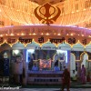 Darbar Sahib Night Photos