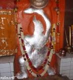 Shri Hanuman Bhagwan Mandir Photographs